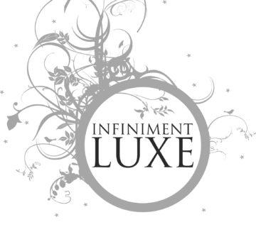 infiniment-luxe