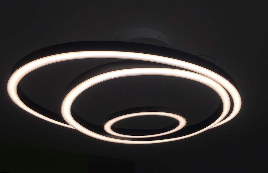 EssilightDessin Suspension Fabrication Luminaires Ellipse Et CWroeQxBd